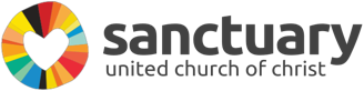 Sanctuary United Church of Christ