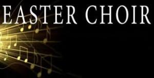 Easter-Choir-Rehearsal-300x153