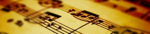 choir music