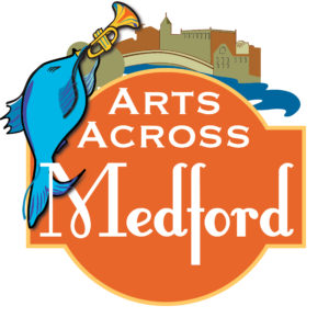 arts_across_medford_logo_web
