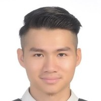 Introducing Alex Wang: Office And Social Media Administrator