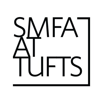 APRIL 2018: SMFA AT TUFTS