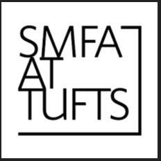 Nov 2018: SMFA @ TUFTS