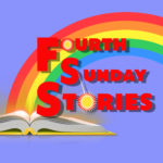 March 4th Sunday Stories