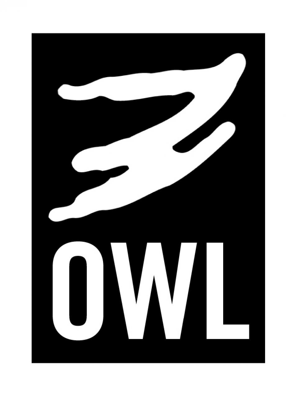 Our Whole Lives (OWL) Sexuality Education Fall 2021 Grade 8 & 9 Session